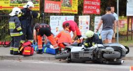 wypadek-z-udzialem-motocyklisty